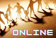 Eltern-Kind-Zentrum: Eltern-Kind-Zentren bleiben geschlossen