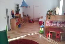 Eltern-Kind-Zentrum: Hinterbrühl