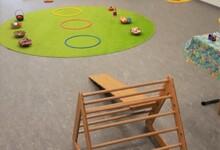 Eltern-Kind-Zentrum: Guntramsdorf
