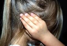 """Eltern-Kind-Zentrum: ONLINE """"WUTANFÄLLE, STREITEREIEN, UNEINSICHTIGKEIT, TRÄNEN, ZUGESCHLAGENE TÜREN…"""