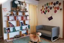 Eltern-Kind-Zentrum: Kirchberg am Wagram
