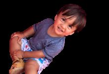 Eltern-Kind-Zentrum: Kleinkindbetreuung in Kirchberg und Eggenburg