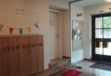 Eltern-Kind-Zentrum: St. Peter in der Au