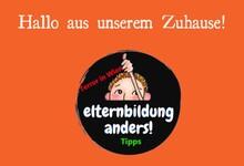 Eltern-Kind-Zentrum: Terroranschlag in Wien !?!