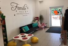 Eltern-Kind-Zentrum: St. Pölten