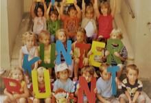 Eltern-Kind-Zentrum: Krems