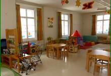 Eltern-Kind-Zentrum: Eggenburg