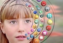 Eltern-Kind-Zentrum: Medienwelten- neue Termine