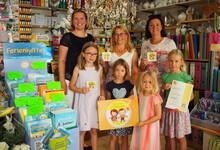 Eltern-Kind-Zentrum: Kinder Willkommen in Türnitz